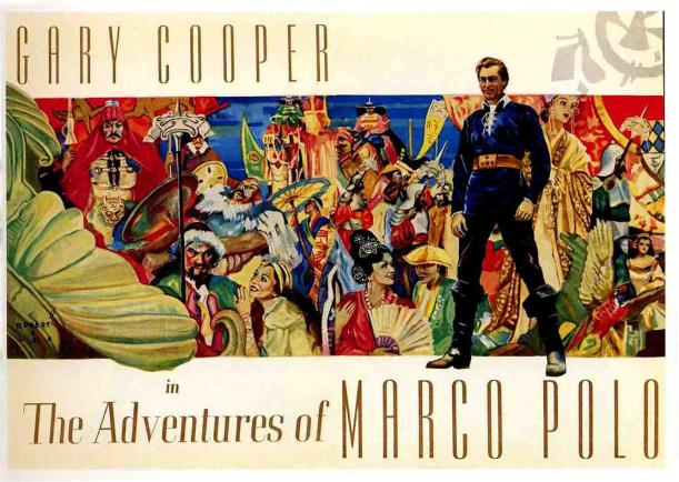 The_Adventures_of_Marco_Polo-634349137-large
