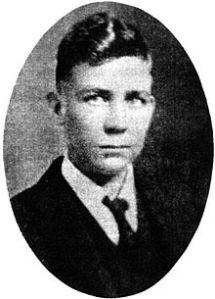 220px-Robert_E._Howard_in_1923