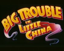 big_trouble_in_little_china_1986_500x400_924663