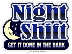 NIGHTSHIFT4455