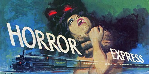 B-Movie-Horror-Express-500x250