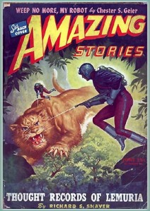 pulp_cover