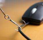phishing_h