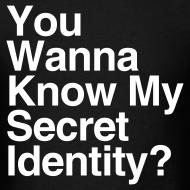 secret-identity_design