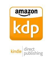 kdp-amazon1