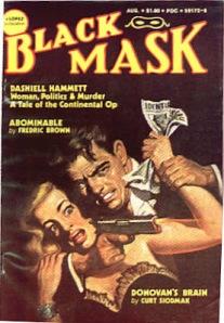 black_mask_197408