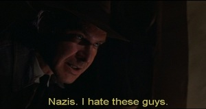 nazis-i-hate-these-guys1