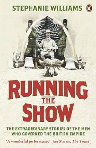 running_the_show5