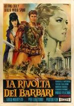 revolt_barbarians
