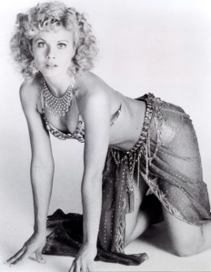 glynis_barber_glynis_barber_old_skool_sexy_shoot_xR6Hpll.sized