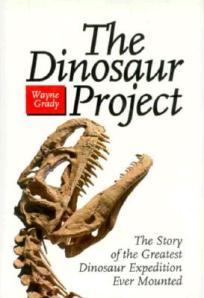 The-Dinosaur-Project-9780921912460