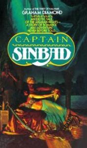 captain-sinbad-graham-diamond-paperback-cover-art