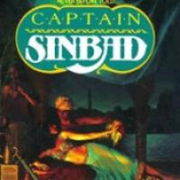 The true story of Sinbad the Sailor (sort of)