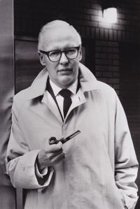 john-d-macdonald-60s