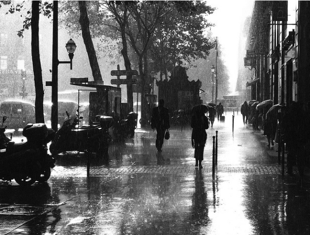 Paris_rain