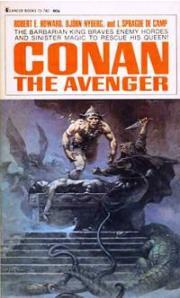 Conan_the_Avenger