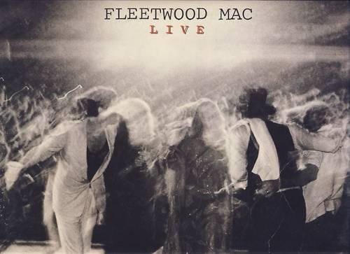 Fleetwood_Mac_Live_cov-500x500