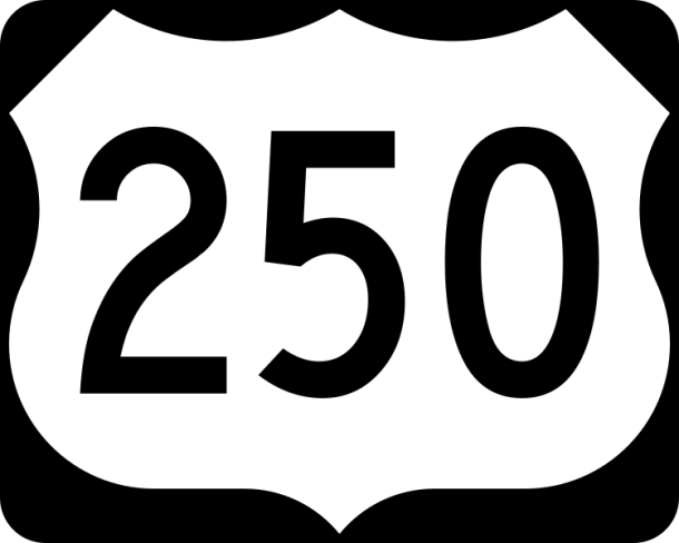 750px-US_250.svg