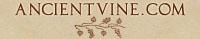 ancientvine_logo_sm