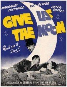 give-us-the-moon-val-guest-1944-L-Mof3d6