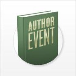 local-author-meet-and-greet-73