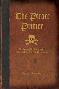 PiratePrimer