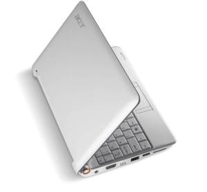Acer-Aspire-One-Netbook1