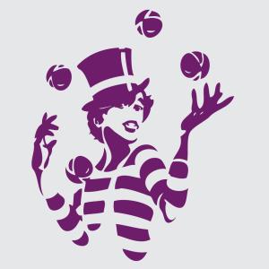 Lady-Juggler-2