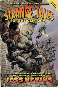 strange_tales_of_the_century