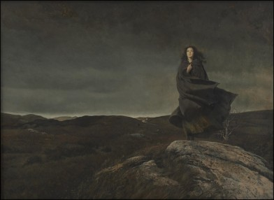 wuthering-heights-by-robert-mcginnis