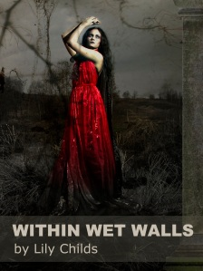www-cover-3-front