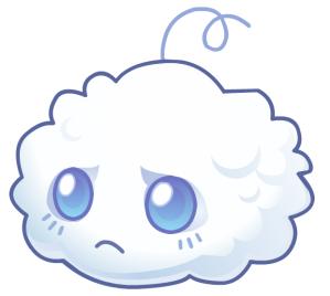 Air_Fluff
