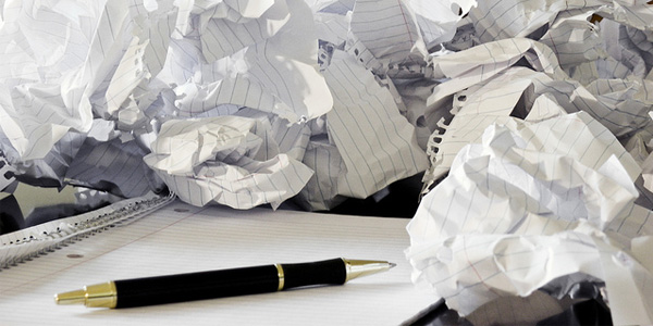 how-freelance-writers-can-overcome-writers-block11