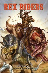rex-riders