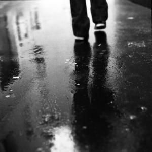 walkingrain