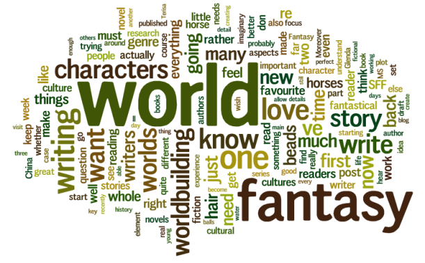 worldbuilding-wordle4