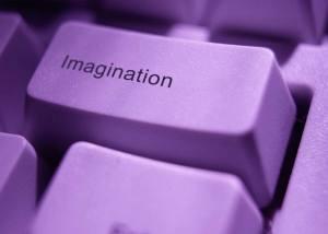 imagination-image