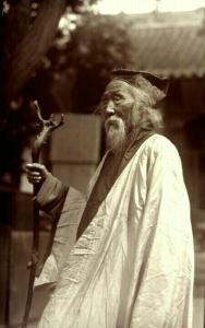 Old-Taoist-Priest-