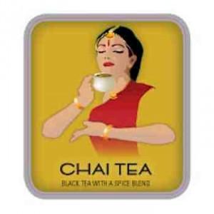 chaitea-300x300