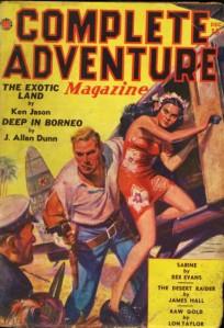 complete_adventure_193712_v1_n1