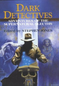 dark_detectives_cover_large