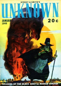 Unknown-magazine-January-1940