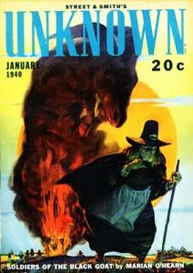 Unknown-magazine-January-1940
