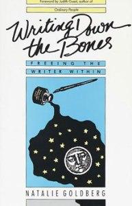 writing-down-the-bones