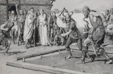1396226072-duel-at-the-time-of-the-vikings