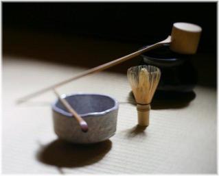japanese-tea-ceremony1