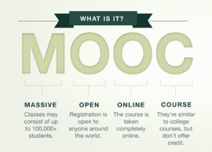 what_is_mooc