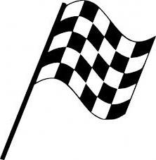 checkered-flag-flipped