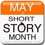 shortstorymonth