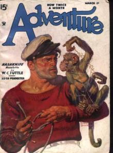20324770-adventure_193503011